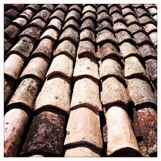 Rooftop Dubrovnik
