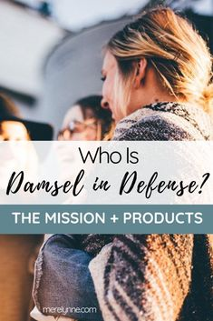 who is damsel in defense, damsel in defense, independent damsel pro, meredith rines Self Defense Tips, Self Defense Techniques, Self Defense Weapons, Damsel In Defense, Street Fights, Violent Crime, Public Transport, Vulnerability, Psychology