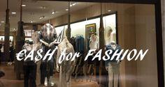 Jak pozyskać finansowanie na biznes związany z modą? / How to get financing for fashion business? – FASHION & CASH Fashion Business, Investing, Chandelier, Ceiling Lights, Candelabra, Chandeliers, Outdoor Ceiling Lights, Candle Holders, Ceiling Fixtures