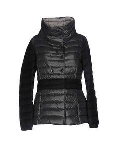 DUVETICA Down jacket. #duvetica #cloth #