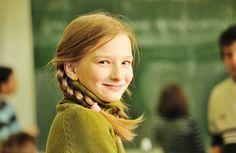 Das hochsensible Kind in der Schule
