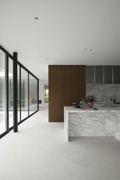 Daskal & Laperre interior architects - - DW Residence