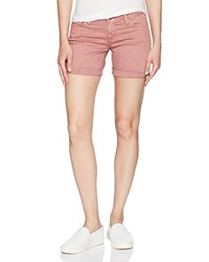 Big Star Womens Low Rise Short Mira 29 ** Find out more about the great product at the image link. (This is an affiliate link) Low Rise Shorts, Long Shorts, Casual Shorts, Spring Shorts, Jean Shorts, Women's Shorts, Big Star, Short Hairstyles For Women, Short Outfits