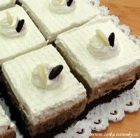 Nutella, Feta, Dairy, Sweets, Cheese, Baking, Cake, Recipes, Gummi Candy