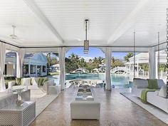 Celine Dion's Jupiter Island Estate Now $27 Million Cheaper - Mansion Global