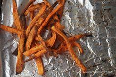 Healthy Appetizer Recipes - Slender Kitchen