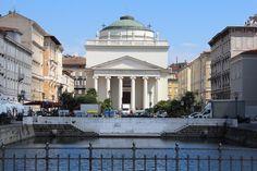 Bakeca annunci  #bakecaannunci #bakeca #annunci #gratuiti #vendesi Sant'Antonio Nuovo Trieste [OC] [5184x3456]