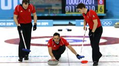 Great Britain's men recorded a dramatic win over Germany, overhauling them 7-6, when they looked destined for defeat.