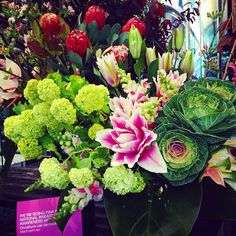 Shop for Corporate Flowers online in Perth City