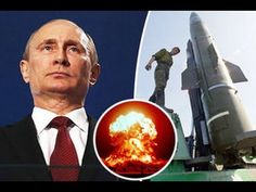 Something HUGE Is Brewing: Putin Orders All Officials and Family to Return to Russia - YouTube