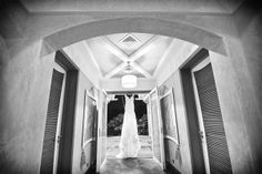 Non Solo (S)pose – Wedding & Reportage | fotografo matrimonio milano | fotografe matrimonio milano | fotografo matrimonio torino | fotografa...