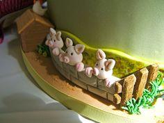 Cake Decorating Classes, Join, Detail, Desserts, Tailgate Desserts, Deserts, Postres, Dessert, Plated Desserts