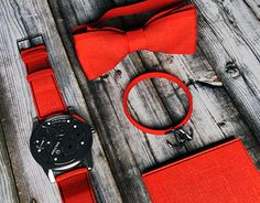 """Check out new work on my @Behance portfolio: """"Accessories"""" http://on.be.net/1MHxOwq"""