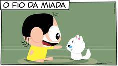 Mônica Toy | O fio da miada (T04E23)
