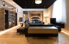 Beautiful showroom in Admont, Austria Austria, Showroom, Designer, Beautiful, Bed, Furniture, Home Decor, Homemade Home Decor, Stream Bed