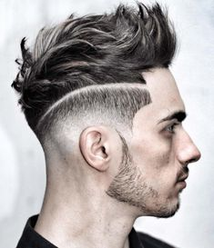 Popular Haircuts For Men 55 New Hairstyles Haircuts 2016 Stylish Mens Haircuts, Latest Men Hairstyles, Hairstyles Haircuts, Haircuts For Men, Popular Hairstyles, Fashion Hairstyles, Medium Haircuts, Barber Haircuts, Blonde Hairstyles