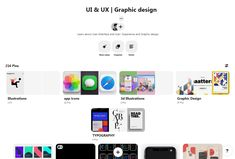 Ui Design Inspiration, Design System, Make Color, Advertising Poster, User Experience, Material Design, Book Cover Design, App Icon, User Interface