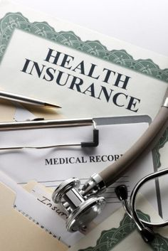 Getting The Health Insurance Coverage You Need: Regardless of age it is detrimental to purchase health insurance. Everyone may benefit from a good health insurance policy no matter if they are youn… Health Insurance Broker, Health Insurance Options, Private Health Insurance, Health Insurance Coverage, Car Insurance, Personal Insurance, Insurance Companies, Insurance Agency, Insurance Quotes