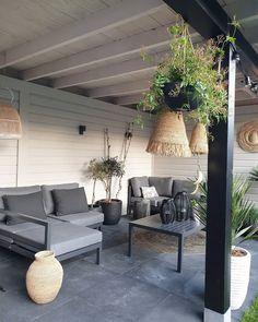Outdoor Sofa, Outdoor Furniture Sets, Outdoor Decor, Entryway Bench, Lounge, Patio, Instagram, Home Decor, Videos