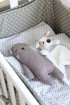 ENSIMMÄINEN SÄNKY / FIRST BED | muotoseikka\ | Bloglovin'