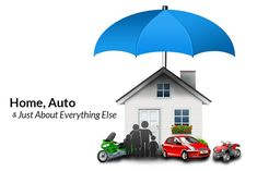 Car And Home Insurance >> 13 Best Umbrella Insurance Images Umbrella Insurance Home