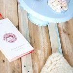 Paletten-Couchtisch   Upcycling und DIY