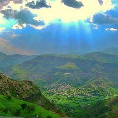 Yemen / اليمن السعيد