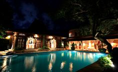 Villa Lylah   Bali Villa Holidays  $750.00