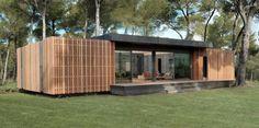 Dom za 4 dni a 38 000 €   eStar magazine