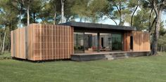 Dom za 4 dni a 38 000 € | eStar magazine