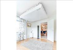 Bedaway, spedisci il letto al soffitto e goditi una stanza spaziosa di giorno.   Bedaway.com