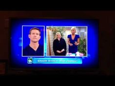 Nerium on The Doctors show Contact Me: Email or text. Email: adonaisbaby@yahoo.com Text:386-868-9678