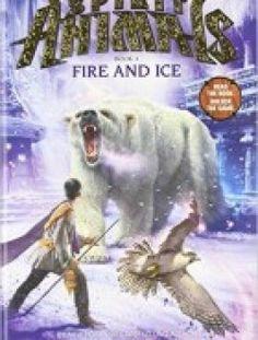 Spirit animals book 1 wild born free download httpwww spirit animals book 4 fire and ice free ebook online fandeluxe PDF