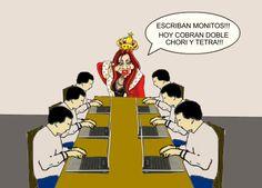 cyberk