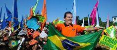InfoNavWeb                       Informação, Notícias,Videos, Diversão, Games e Tecnologia.  : Deputados que derrubaram Dilma estão em campanha p...
