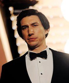 Adam at the Cannes Film Festival 2018