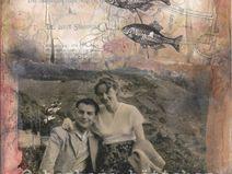 Collage-print  No.  33/2013