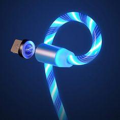 Smartphone, Usb, Plugs, Cool Light Fixtures, Cool Gadgets, Magnets