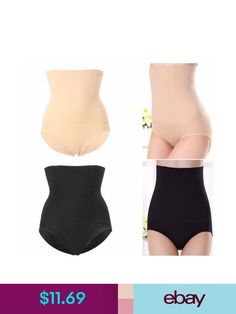 85bf83deb9 Shapewear  ebay  Clothing
