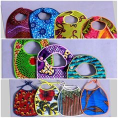 4 Factors to Consider when Shopping for African Fashion – Designer Fashion Tips Baby African Clothes, African Babies, African Children, African Print Dresses, African Wear, African Prints, African Dress, African Inspired Fashion, African Print Fashion