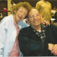 Arizona Sweethearts - Photos and Stories — FamilySearch.org My Sweet Parents!! Love Them Forever!!