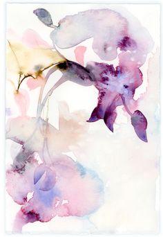 abstract-watercolor-art-martaspendowska-verymarta-flora-downcast