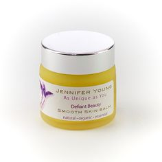 smooth skin balm, soothing and moisturising, skin care gifts for cancer patients, chemo skin be gone!