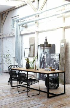 Die 64 besten Bilder von Industrial Design   Ceiling Lamp, Design ...