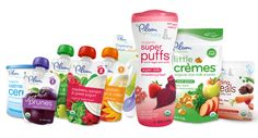 Right now at Target you can score these great deals on CHEAP Plum Organics Products!   Click the link below to get all of the details  ► http://www.thecouponingcouple.com/cheap-plum-organics-products-at-target/