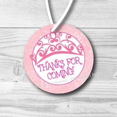 Hey, I found this really awesome Etsy listing at https://www.etsy.com/listing/225564065/instant-download-princess-birthday-party