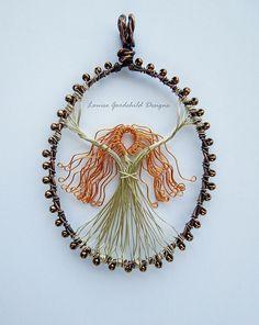 Goddess (commission) | Flickr - Photo Sharing!