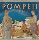 pompeii...imagine that