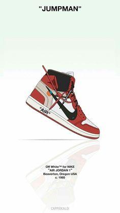 Jordan Shoes Wallpaper, Sneakers Wallpaper, Zapatos Nike Jordan, Air Jordan Sneakers, Tenis Nike Casual, Zapatillas Jordan Retro, Nike Wallpaper Iphone, Sneaker Posters, Off White Shoes