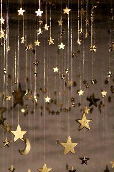 Eid decoration, eid mubarak, eid party city, why is eid celebrated, eid today Ramadan Decorations, Star Decorations, Wedding Decorations, Christmas Decorations, Prom Decor, Recruitment Decorations, Masquerade Decorations, House Party Decorations, Quince Decorations